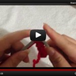 how-to-knit-icord