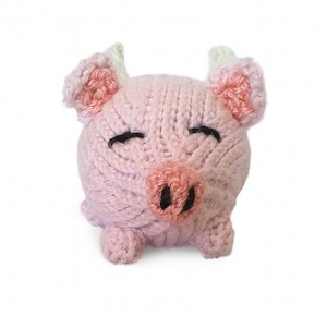 Oink flying pig </p> 						</div><!-- .entry-summary -->
