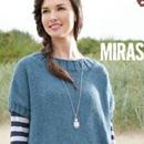 Miski Sweater