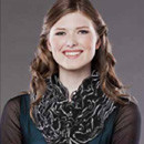 Starbella Flash Neck-Warmer