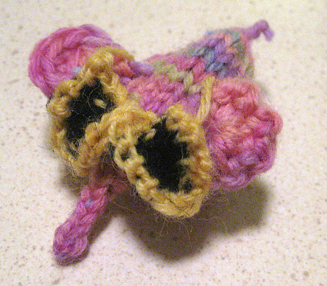 Introducing Free Knitting Patterns Directory Links